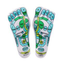 Masážní ponožky - M (36-39) PD_1626277