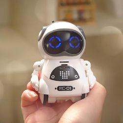 Robot játék gyerekeknek Sterling