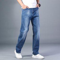 Męskie jeansy Emmett