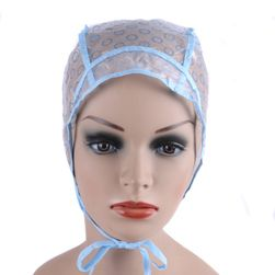 Saç vurgulama şapkası PV3