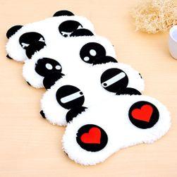 Mască panda