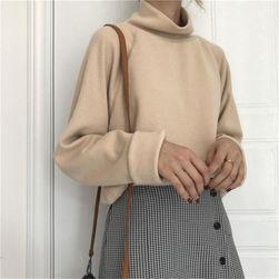 Женский свитер Zoe