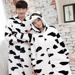 Dupačky pro dospělé - kráva
