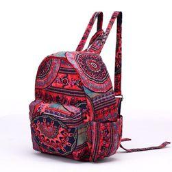 Bayan sırt çantası Carisa