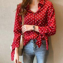 Женская блузка Triena