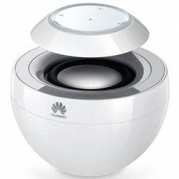 Bluetooth zvočnik HW01