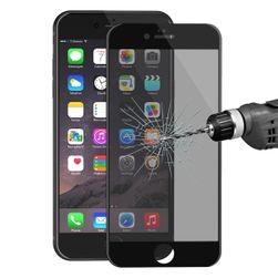 Tvrzené sklo s ochranou proti nechtěnému pozorování displeje pro iPhone 6/6S