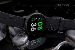 Умные часы SW88
