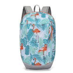 Женский рюкзак Aaliyah