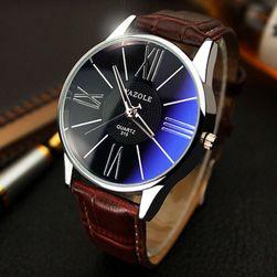 Męski zegarek TT30