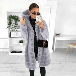 Dámský kabát Brianna