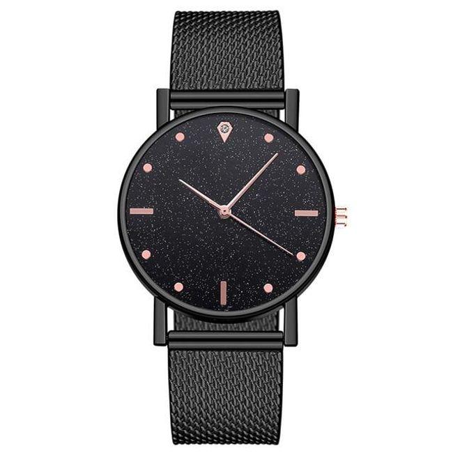 Damski zegarek Millie 1