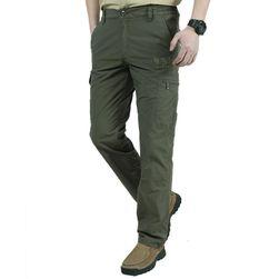 Мужские брюки MT56
