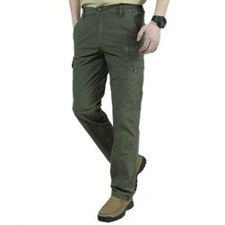 Muške pantalone MT56