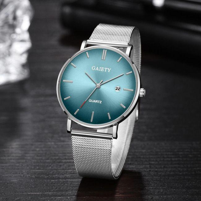 Мужские наручные часы AL06 1