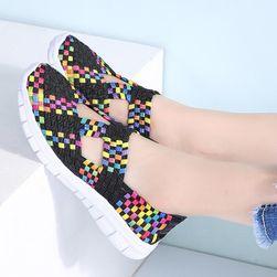 Női cipő Podzea