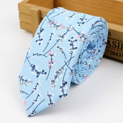 Мужской галстук B014931
