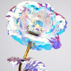Trandafir cu lumini LED TH683