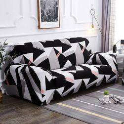 Navlaka za kauč AD201
