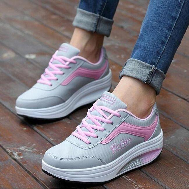 papuci de slăbit
