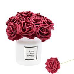 Sztuczne kwiaty UKM411