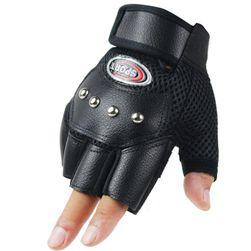 Rękawiczki damskie DR4