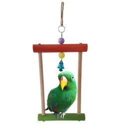 Игрушка для птиц MT53