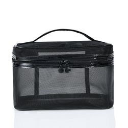 Kosmetyczna torba IK553