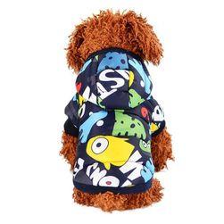 Ubranko dla psa B016214