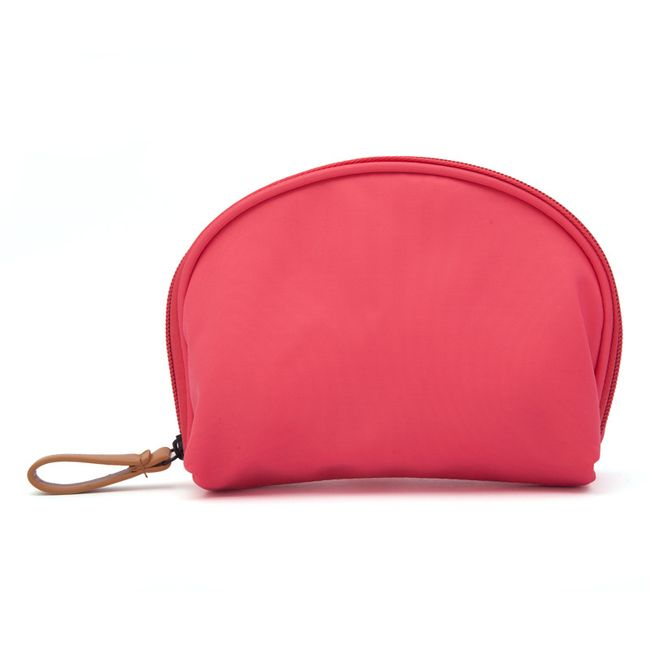 Kosmetická taška pro drobnosti - 6 barev 1