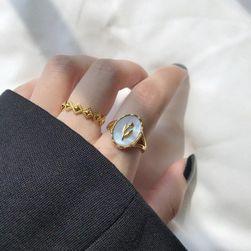 Ženski prsten LBB6610