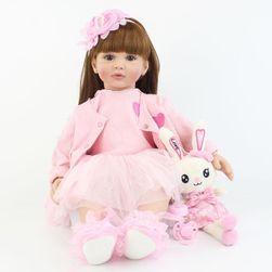 Lutka PA54