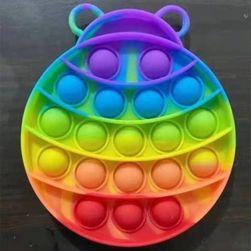Детская игрушка NE95