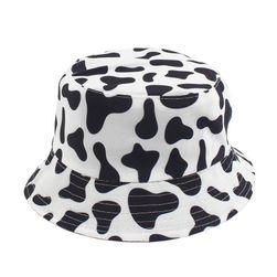 Pălărie de damă BH88