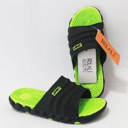 Pánské pantofle Taffy