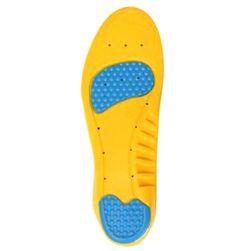 Damskie ortopedyczne wkładki do butów