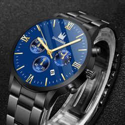 Мужские наручные часы JT103