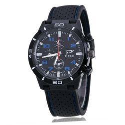 Dětské hodinky EE470