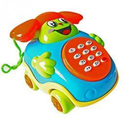 Dziecięca zabawka M333