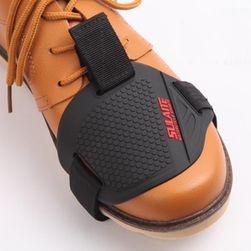 Ochrana boty na řazení CD48