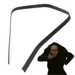 Podložka pro trik s padající hlavou