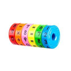 Obrazovna igračka za decu DH4