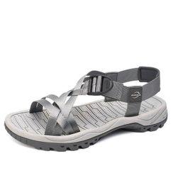 Pánské sandály Bruce
