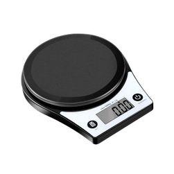 Цифровые кухонные часы D44
