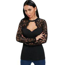 Damska bluzka Lorelei