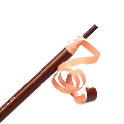 Kaş kalemi O101