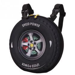 Рюкзак для детей в виде шины