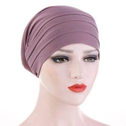 Turban za glavu Anna