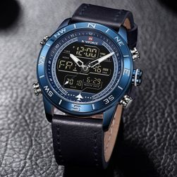 Pánské hodinky MW231