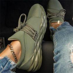 Женские кроссовки Yohi